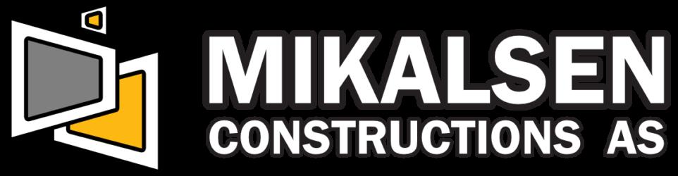 Mikalsen Constructions